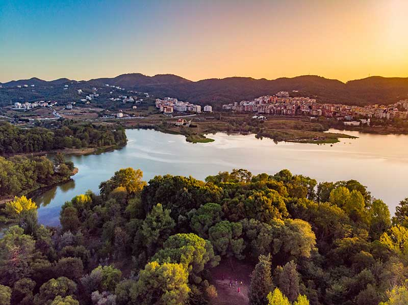 What to do in September in Tirana! Welcome Autumn