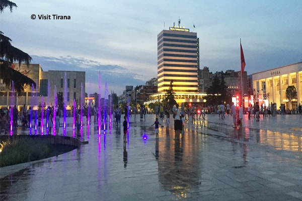 356356 likewise Tirana In 24h also Good News Club also 5 Hyde Park Highlights in addition 42. on memorial day