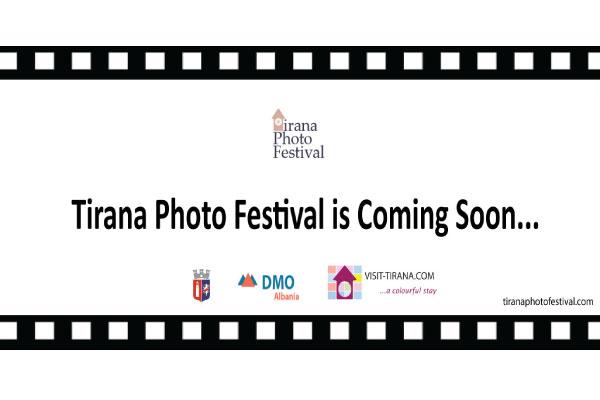 TiranaPhotoFestival2018
