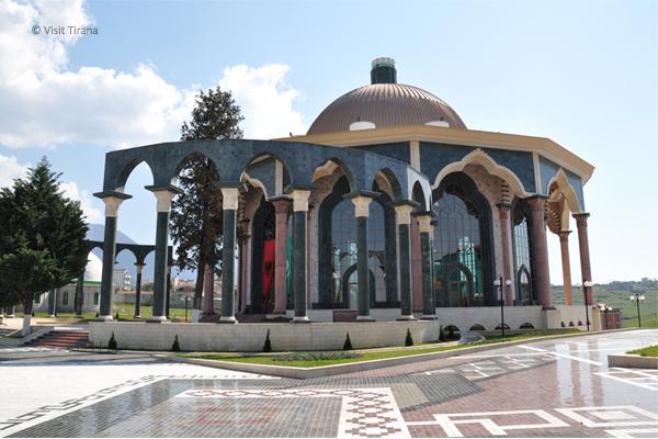 Nowruz Day in Albania