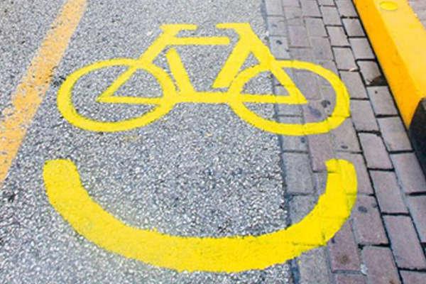 tirana-bike