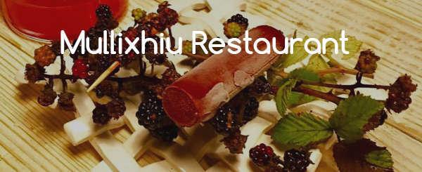 mullixhiu-restaurant