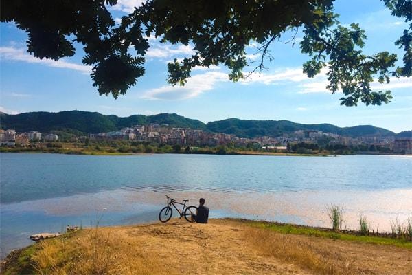 Cosa fare nel mese di Agosto a Tirana