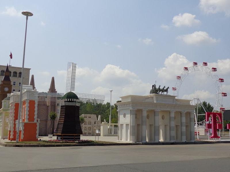 Telekom Tirana