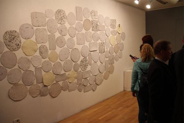 Zeta Art Center & Gallery Tirane