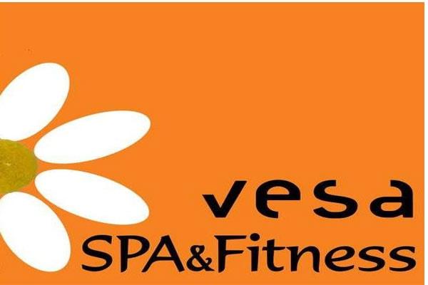 Vesa Spa Fitness Tirana Albania