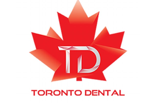 Toronto clinica dentale Tirana Albania
