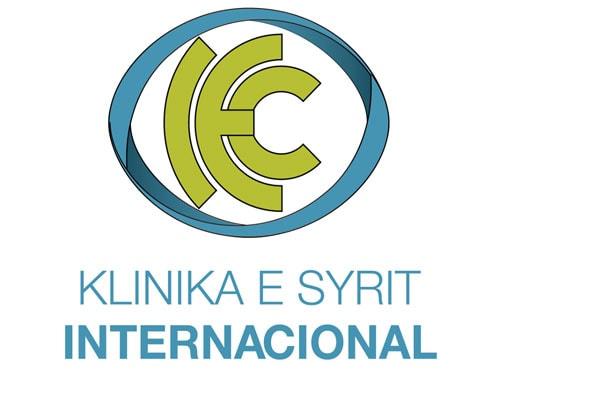 Clinica Occhio  Internacional Tirana