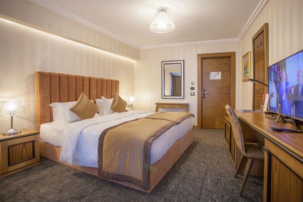 Colosseo Hotel in Tirana, hotels in Tirana, Tirana hotels