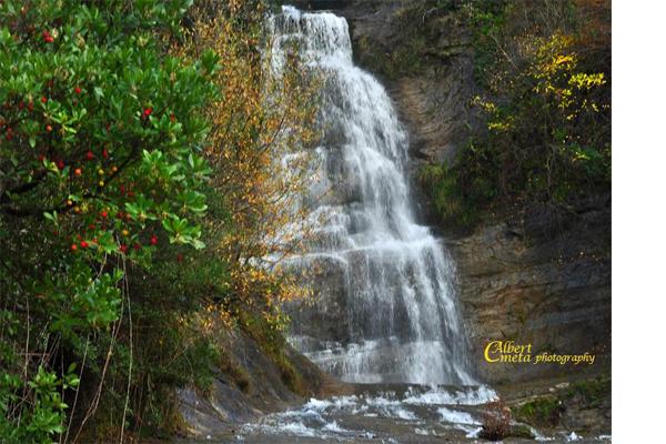 Krraba Waterfall in Tirana, waterfalls in Tirana, Tirana waterfalls, daytrips in Tirana, Excursions in Tirana, tours to Tirana, Explore Tirana