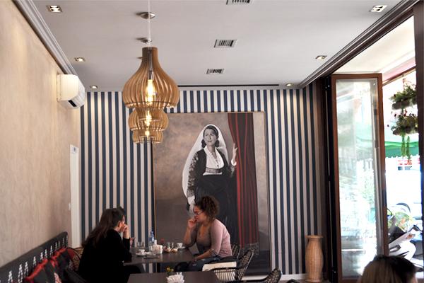Season Resturant in Tirana, Season Restaurant Tirana, Restaurants in Tirana