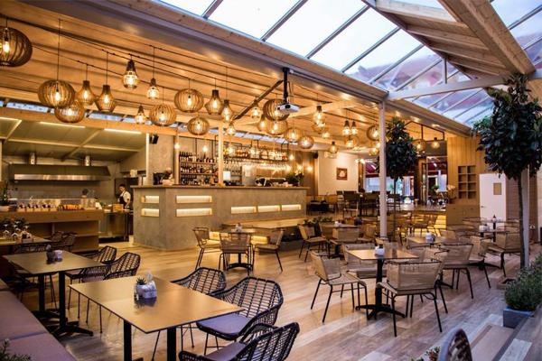 Season restorant ne Tirane, Season Restorant Tirane, Restorante ne Tirane