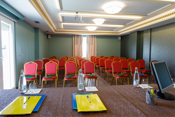 Elite Palace Hotel in Tirana, Best Hotels in Tirana, Hotels in Tirana Albania, Tirana Hotels,