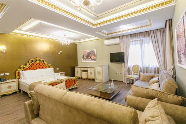 Elite Palace Hotel in Tirana, Best Hotels in Tirana, Hotels in Tirana Albania, Tirana Hotels,
