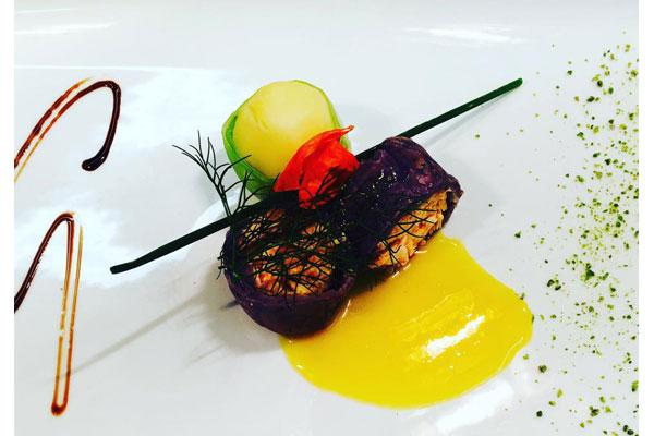 Gambero Gourmet Restaurant Tirana, Gambero Gourmet Tirana, Restorantet me te mira ne Tirane, restorante Tirane, Tirane restorante, restorante me kuzhine Italiane ne Tirane Shqiperi, restorantet shqiptare