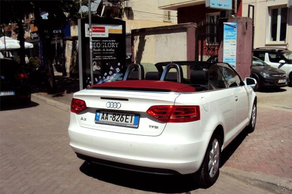 ALBARENT car rental Tirana Albania, Albarent rent a car in Tirana, Tirana rental cars, Rent a car in Tirana, Car rental service in Tirana in Albania, Tirana Transport, Explore Tirana