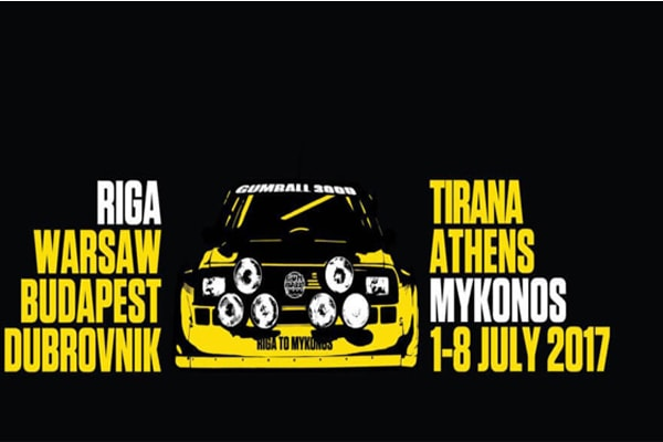 What to do in July in Tirana