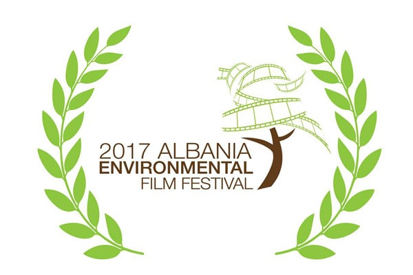 Environmental Film Festival in Albania