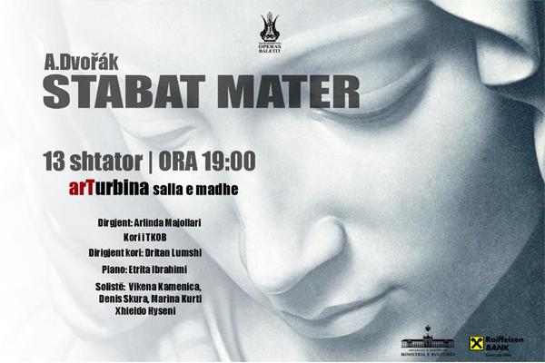 concert in tirana, opera concert tirana, events tirana
