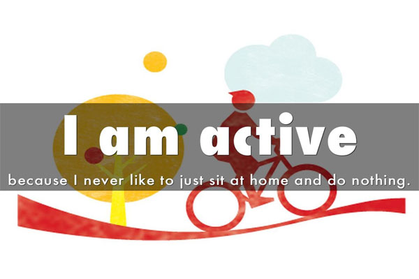 i am active event in tirana, events in tirana