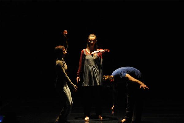 theatre show in tirana, theatre in tirana, events in tirana