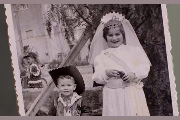 Dita Ndërkombëtare e Kujtimit të Holokaustit - Edicioni i 11-të