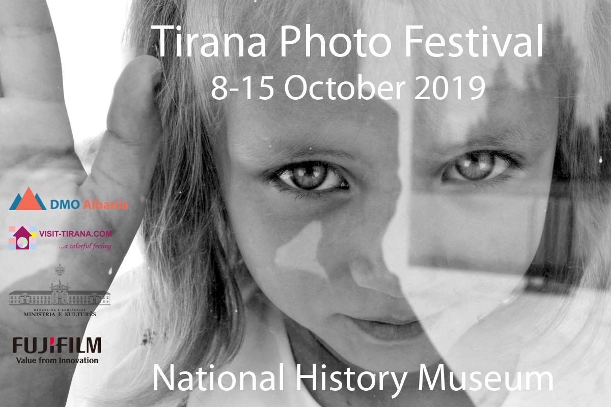 ea7f378962 Notizie Tirana, Eventi Tirana, Arte Cultura Teatri Tirana