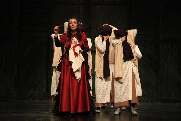 INSTAT- Rritet interesi i shqiptarëve për kulturën