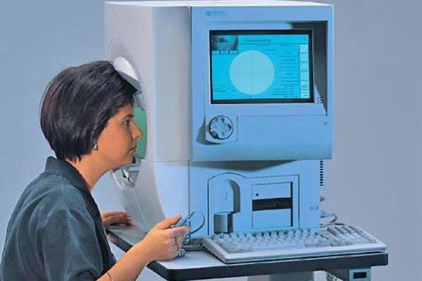 Klinika e syrit Uzllova Tirane