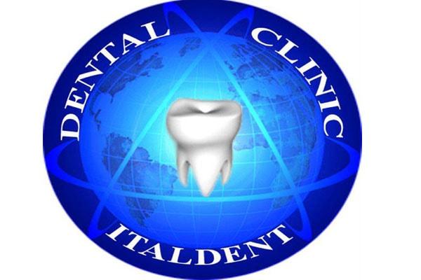 Italdent klinike dentale Tirane Shqiperi