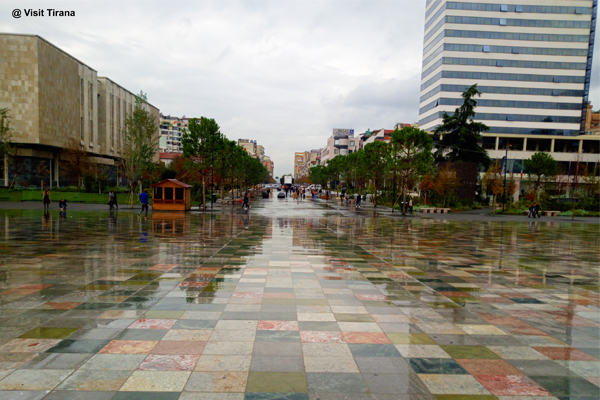 Walking tour in Tirana, tours in Tirana, Tirana tours, Tirana half day tour, excursion in Tirana, daytrips in Tirana, Explore Tirana, Things to do in Tirana