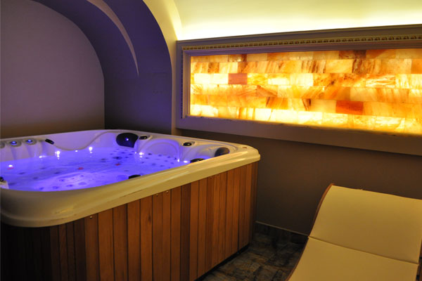 Elite Palace SPA in Tirana, Best SPA in Tirana, SPA and wellness Tirana Albania, health and wellness Tirana