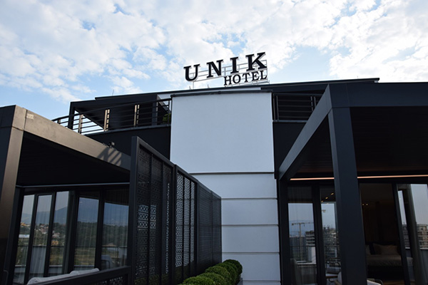 Unik Hotel in Tirana,, Hotels in Tirana, Tirana Hotels, Tirana Hotel, Plan Your Stay in Tirana