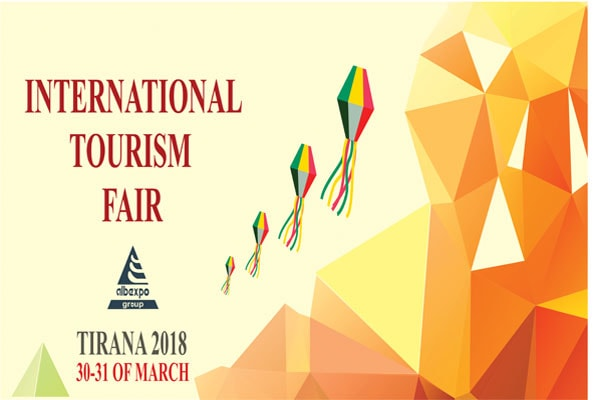 International Tourism Fair Tirana