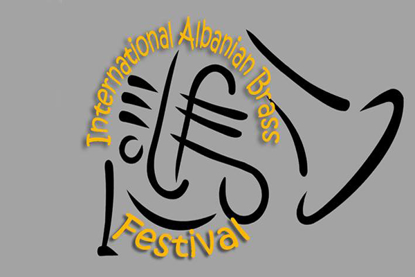 International Albanian Brass Festival III, events In Tirana, Tirana events, activities in Tirana, music festivals in Tirana in Aprill, festivals in Tirana, events in Tirana in April