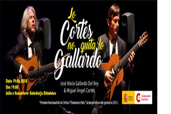 Concerts in Tirana, events Tirana, tirana events