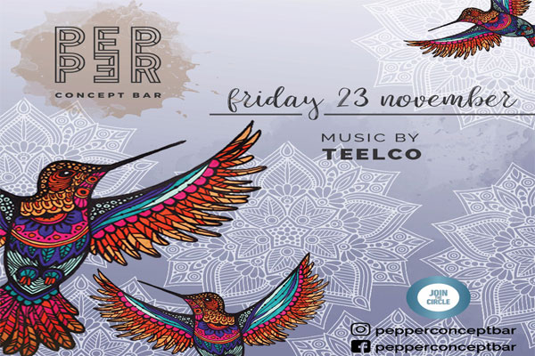 music in tirana, events in tirana