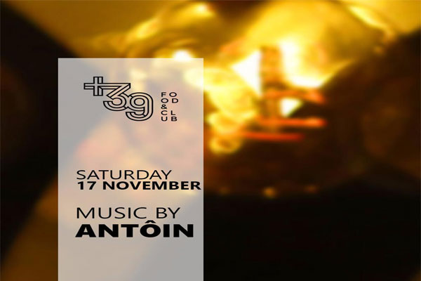 music in tirana, events in tirana, night life in tirana