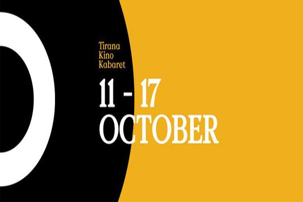 Tirana Kino Kabaret